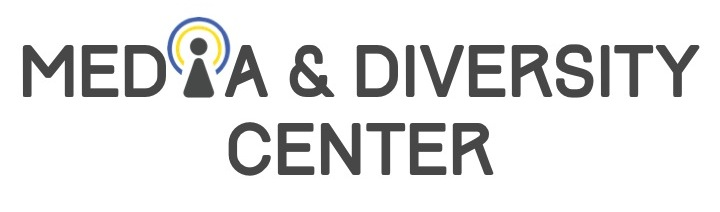 Welcome Message from the Co-Directors of the Media & Diversity Center